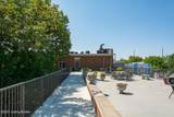 2011 Frankfort Ave - Photo 42
