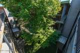 2011 Frankfort Ave - Photo 44