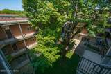 2011 Frankfort Ave - Photo 45