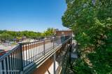 2011 Frankfort Ave - Photo 46