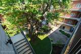 2011 Frankfort Ave - Photo 47