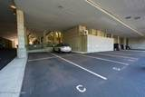 2011 Frankfort Ave - Photo 48