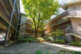 2011 Frankfort Ave - Photo 56
