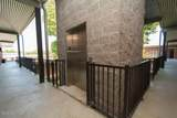 2011 Frankfort Ave - Photo 57