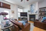 2011 Frankfort Ave - Photo 6