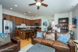 2011 Frankfort Ave - Photo 7
