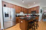 2011 Frankfort Ave - Photo 8