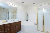 1107 Bentwood Place Ct - Photo 10