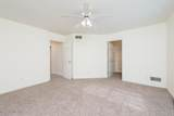 1107 Bentwood Place Ct - Photo 12