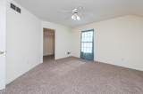 1107 Bentwood Place Ct - Photo 13