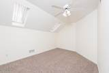 1107 Bentwood Place Ct - Photo 14