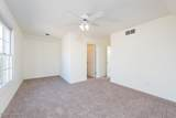 1107 Bentwood Place Ct - Photo 15