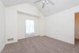 1107 Bentwood Place Ct - Photo 16