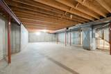 1107 Bentwood Place Ct - Photo 17