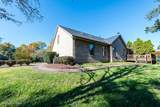 1107 Bentwood Place Ct - Photo 2