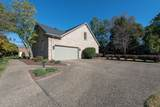 1107 Bentwood Place Ct - Photo 3