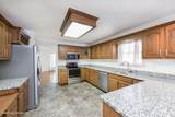 1107 Bentwood Place Ct - Photo 4
