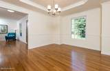 1107 Bentwood Place Ct - Photo 8
