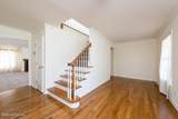 1107 Bentwood Place Ct - Photo 9