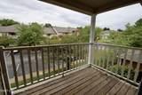 9402 Magnolia Ridge Dr - Photo 15