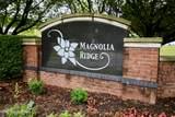 9402 Magnolia Ridge Dr - Photo 2
