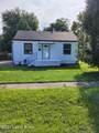 4135 Hillview Ave - Photo 1