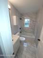 4135 Hillview Ave - Photo 5