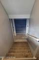 4135 Hillview Ave - Photo 7