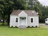 1111 Mount Holly Rd - Photo 1
