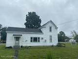 1025 Bardstown - Photo 2
