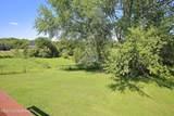 12551 Mt Eden Rd - Photo 37
