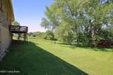 12551 Mt Eden Rd - Photo 39