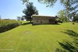 12551 Mt Eden Rd - Photo 40