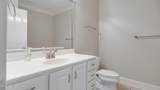 445 Brightview Dr - Photo 29