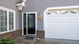 445 Brightview Dr - Photo 4