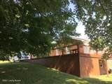 5253 Hwy 105 - Photo 2