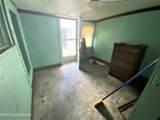 911 Winkler Ave - Photo 8