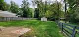 3706 Locust Ave - Photo 31