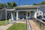 711 Inverness Ave - Photo 1