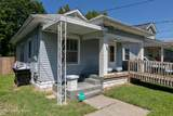 711 Inverness Ave - Photo 21