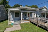711 Inverness Ave - Photo 22