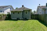 711 Inverness Ave - Photo 23