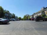 410 Mockingbird Valley Rd - Photo 14