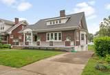 2223 Woodbourne Ave - Photo 2