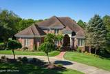 12030 Hunting Crest Dr - Photo 1