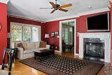 12030 Hunting Crest Dr - Photo 14