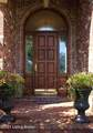 12030 Hunting Crest Dr - Photo 6