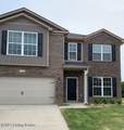 11404 Caswell Springs Way - Photo 1
