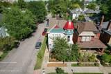 1501 Morton Ave - Photo 2