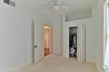 1501 Morton Ave - Photo 32